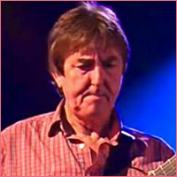 musaicins who died in 2017 allan holdsworth