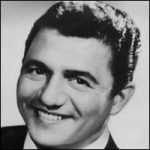 Buddy Greco musicians who died in 2017