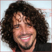 musicians who died in 2017 chris cornell