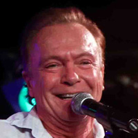 musicians who died in 2017 david cassidy