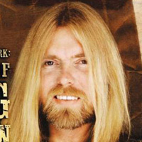 Musicians who died in 2017 Gregg Allman