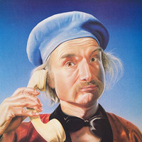 musicians who died in 2017 holger czugay
