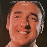 musicians who died in 2017 jim nabors