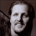 musicians who died in 2017 jimmy lafave