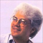 musicians who died in 2017 larry coryell