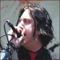 musicians who died in 2017 Matt Holt