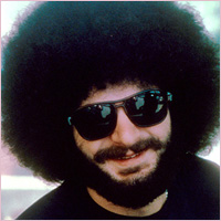 musicians who died in 2017 sib hashian