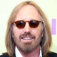 Musicians who died in 2017 Tom Petty