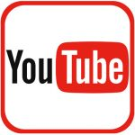 disc makers social media YouTube
