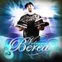 Berea_Album