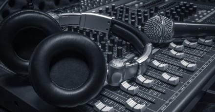 choosing a record producer