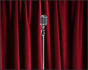 curtain-thumb