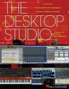 Desktop Studio