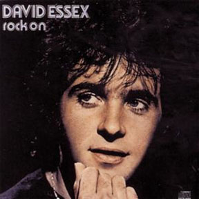 David Essex - Rock On