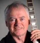 Ian Crombie Headshot