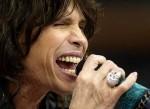 Steven Tyler's vocal health issues