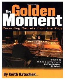 The Golden Moment