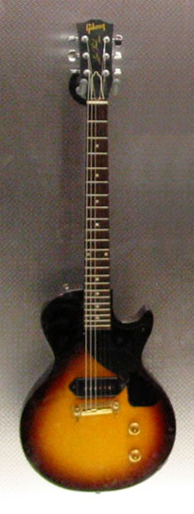 Vintage Guitars For Fun And Profit Disc Makers Blog