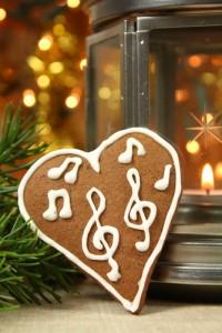 A Christmas Music Marketing Miracle