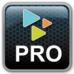 Collect music royalties with CD Baby Pro