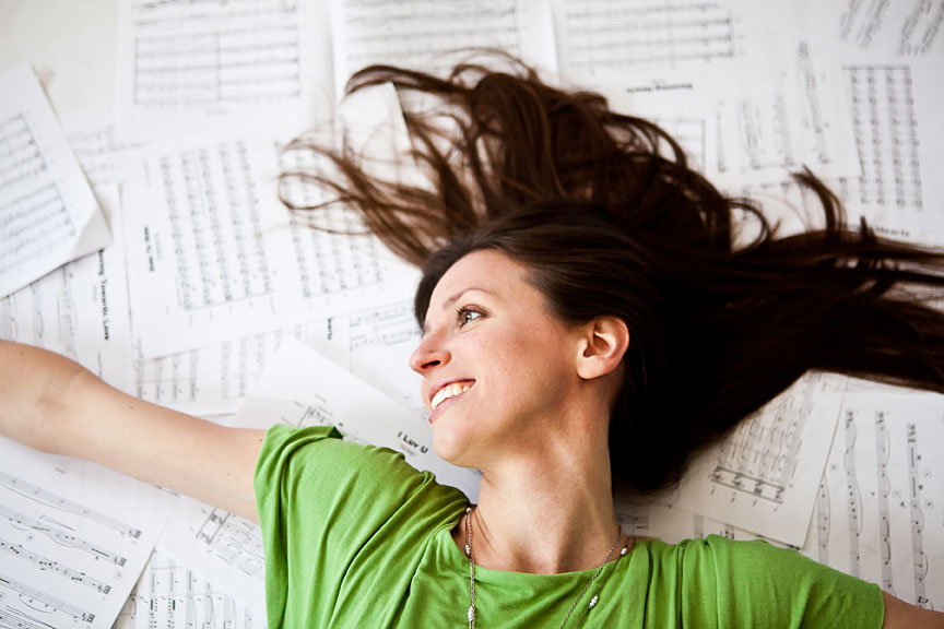 Music Internship tips