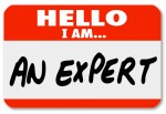 Music Career Expert