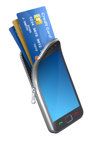 Credit Card Music Sales
