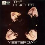 The Beatles' greatest ballad