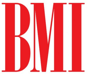 BMI music industry news