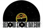 Black Friday Record Store Day promotion