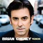 Brian Cheney