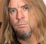 15 Jeff Hanneman