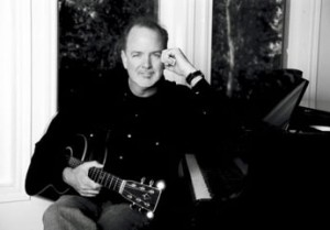 Tips from hit songwriter Byron Hill