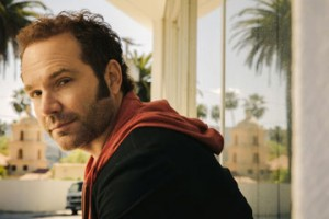Songwriting tips from John Ondrasik