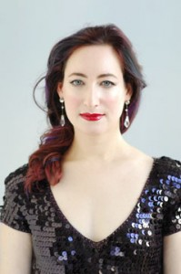 Tips from songwriter Rachael Sage