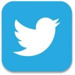 twitter social marketing