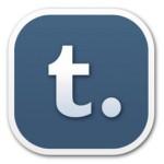 tumblr music marketing