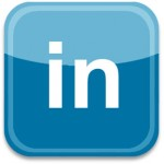 LinkedIn social marketing
