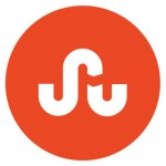 StumbleUpon marketing strategy