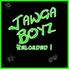 Reloaded 1 -  Jawga Boyz
