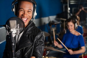 singing tips to improve your vocal performance