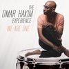 The Omar Hakim Experience