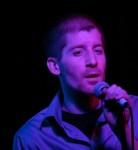Successful songwriter Ben Camp
