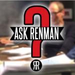Ask Renman