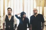 indie artist music branding