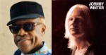 Musicians who died in 2014
