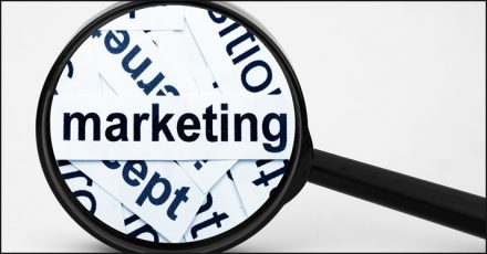 Improve your music marketing campaign with these tips