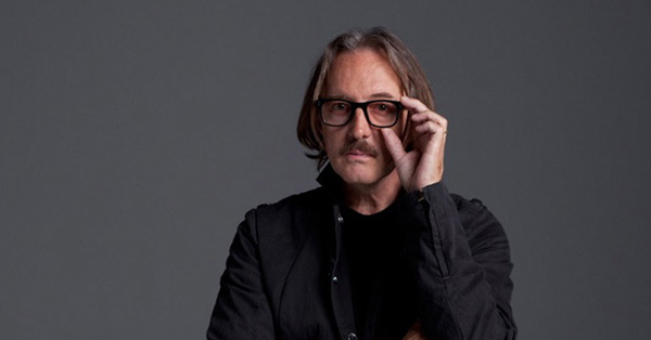 Butch Vig on record production