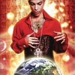 prince music product pricing