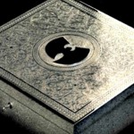 wu tang clan music product pricing